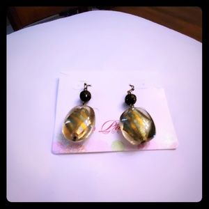 Premier Designs Barcelona Earrings